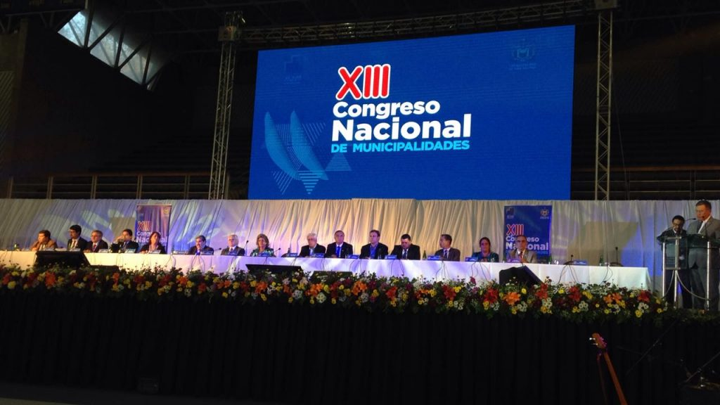 IMG-XIII-Congreso-Municipalidades-1024x576